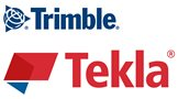 Trimble Tekla Logo
